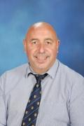 Mr J Healey