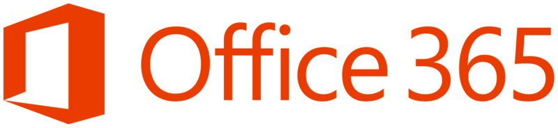 Sign in to Office 365!